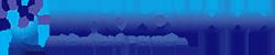 Maplewood Wellness Center Logo